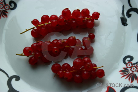 Fruit berry red food.