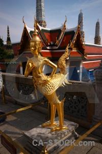 Grand palace buddhist buddhism royal wat phra si rattana satsadaram.