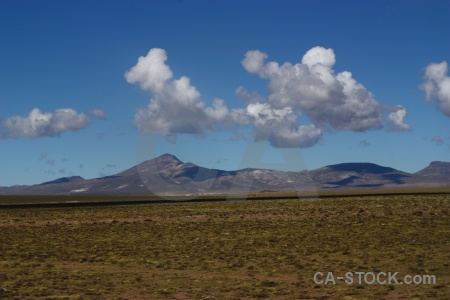 Grass peru altitude landscape andes.