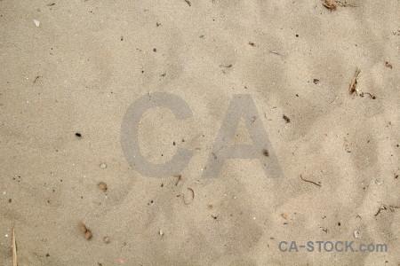 Gravel stone texture.