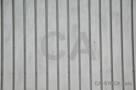 Gray texture metal.