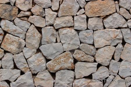 Gray texture stone.