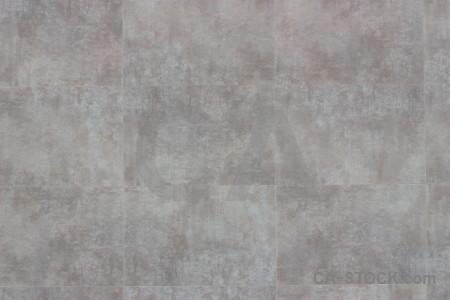 Gray texture tile.