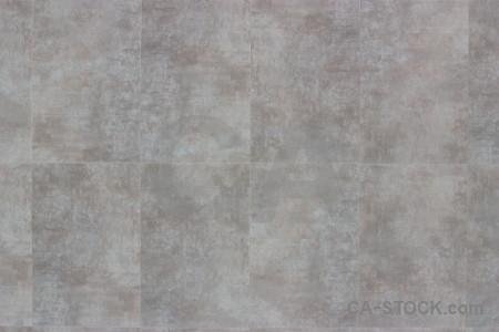 Gray tile texture.