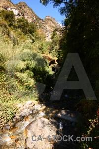 Himalayan nepal asia sky annapurna sanctuary trek.