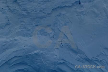 Ice antarctica cruise day 4 drake passage iceberg.