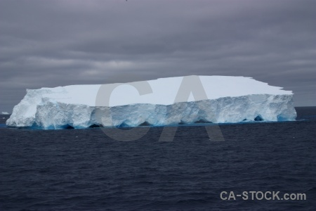 Ice antarctica cruise drake passage water sea.