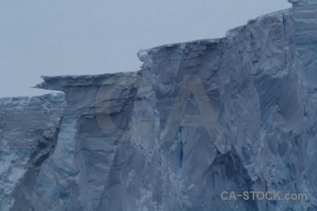 Ice drake passage day 4 antarctica cruise iceberg.