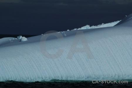 Ice iceberg bellingshausen sea antarctica antarctic peninsula.
