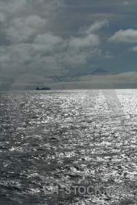 Iceberg antarctica bellingshausen sea ice adelaide island.