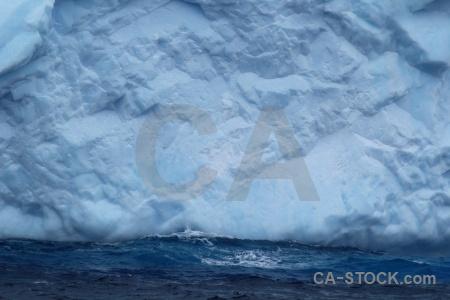 Iceberg day 4 water texture ice.