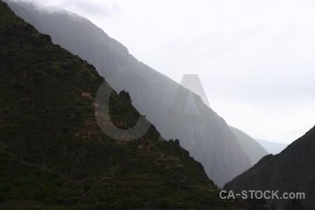 Inca andes altitude urubamba valley stone.