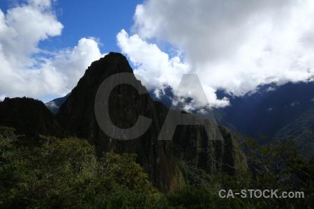 Inca sky altitude mountain andes.