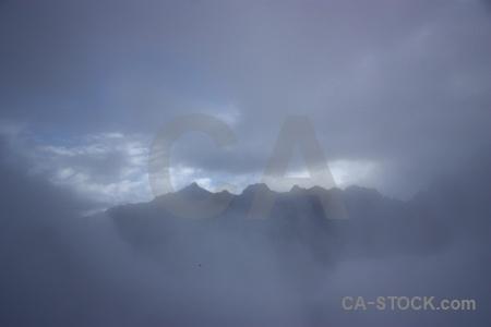 Inca trail unesco sky inca machu picchu.