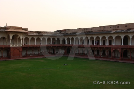 India unesco sky building palace.