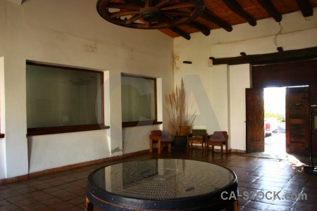 Inside cafayate salta tour 2 argentina south america.