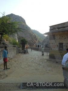 Jaipur person south asia temple hindu.