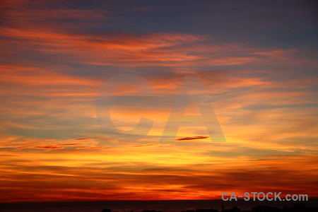 Javea cloud sunset sky sunrise.