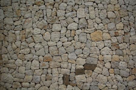 Javea europe stone spain texture.