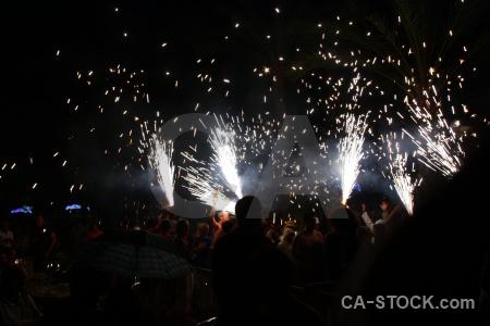 Javea firework europe spain correfocs.