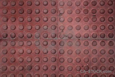 Javea pattern europe metal texture.