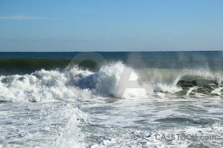 Javea sea europe spain water.