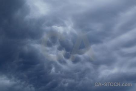 Javea spain cloud sky europe.