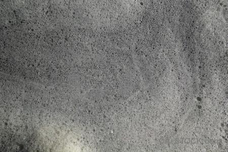 Javea spain texture water foam.