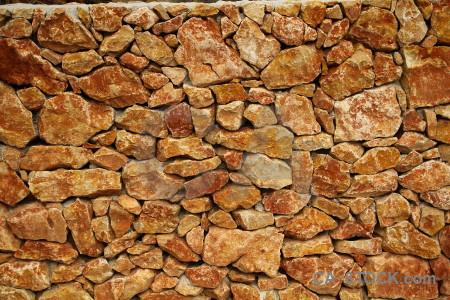 Javea stone europe texture spain.