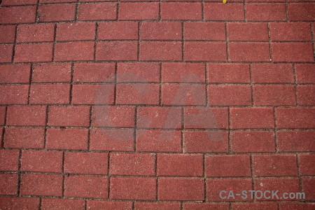Javea texture wall europe brick.