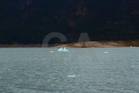 Lake water lake argentino iceberg perito moreno.