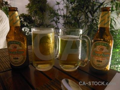 Luang prabang asia bush laos drink.