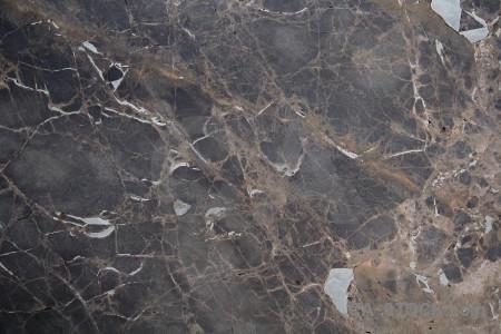 Marble texture europe spain stone.