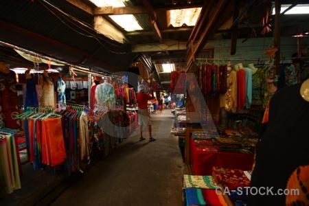 Market asia shop southeast building.