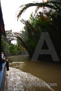 Mekong delta vietnam mekong river southeast asia water.