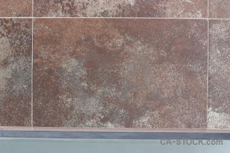 Metal rust texture.