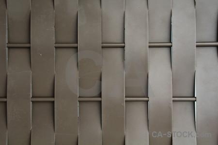 Metal texture.