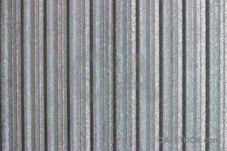 Metal texture gray.
