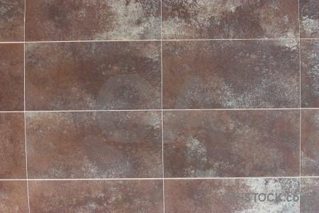 Metal texture rust.