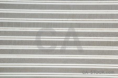 Metal texture white.