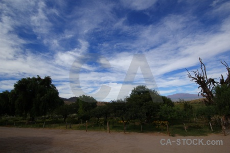 Molinos sky argentina cloud salta tour 2.