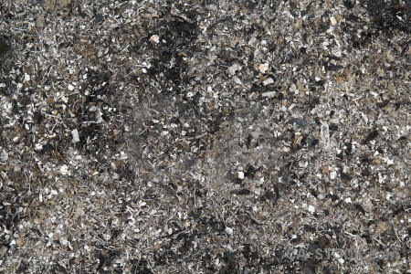 Montgo fire texture ash europe javea.