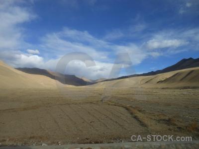 Mountain sky altitude tibet himalayan.