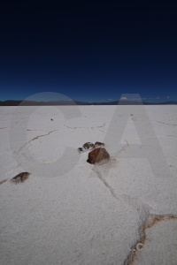 Mountain south america altitude andes argentina.