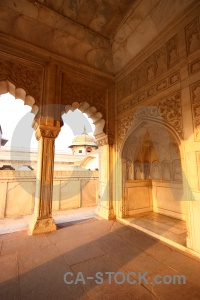 Mughal india south asia palace jahangir.