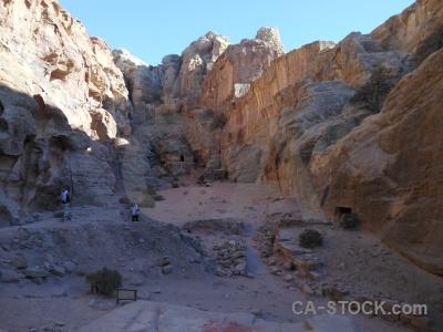 Nabataeans western asia unesco person jordan.