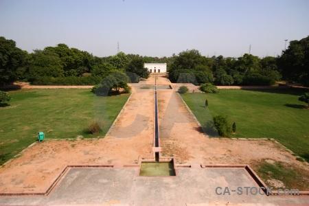 New delhi mughal asia unesco south.