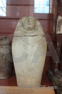 Object figure ancient relic statue.