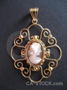 Object jewellry.