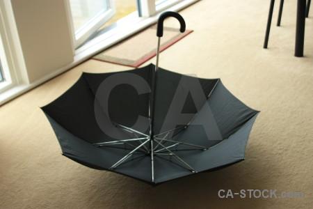 Object umbrella.